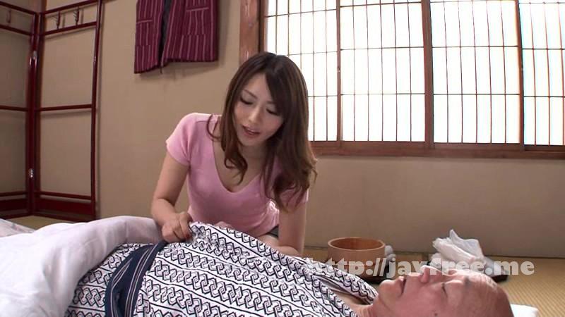 [GG 286] 禁断介護 桜井あゆ 桜井あゆ GG