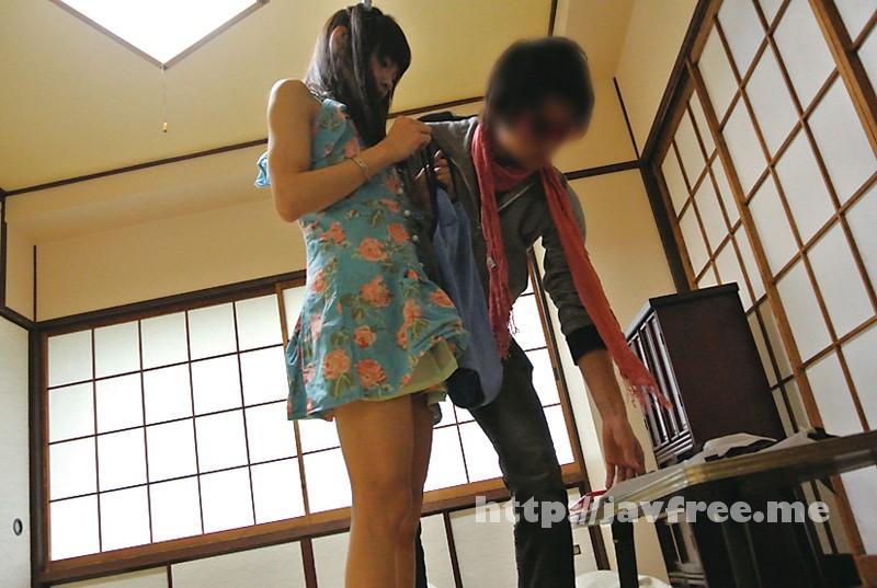 [GHAT 037] 素人共同制作。 ゆとり世代のグループが無知な少女をゲーム感覚で輪姦する動画 2 芹野莉奈 初芽里奈 GHAT