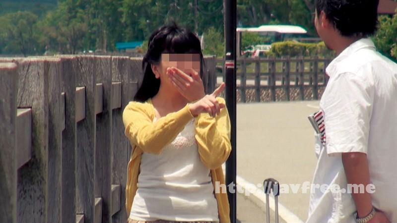 [GHAT 058] お泊りナンパ 2 イケメン監督ハレンチノ 合宿所に泊まらせてもらいました(汗) in 山中湖編 GHAT