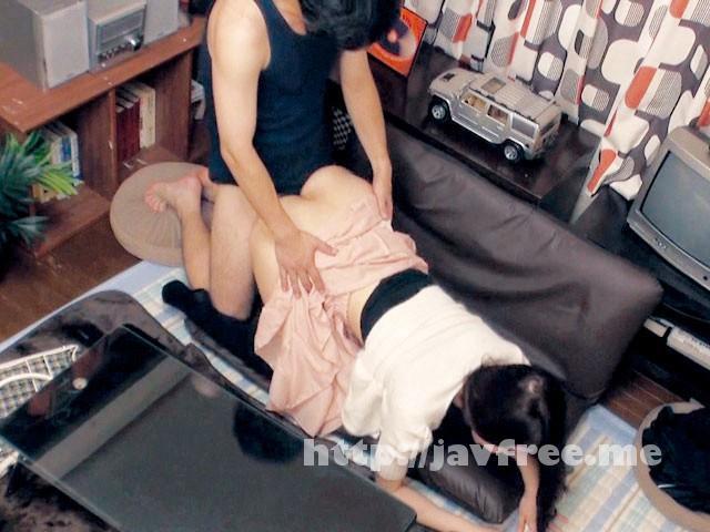 [GHAT-082] 土下座ナース ミスを認めた新米を制裁調教 - image GHAT-082-2 on https://javfree.me