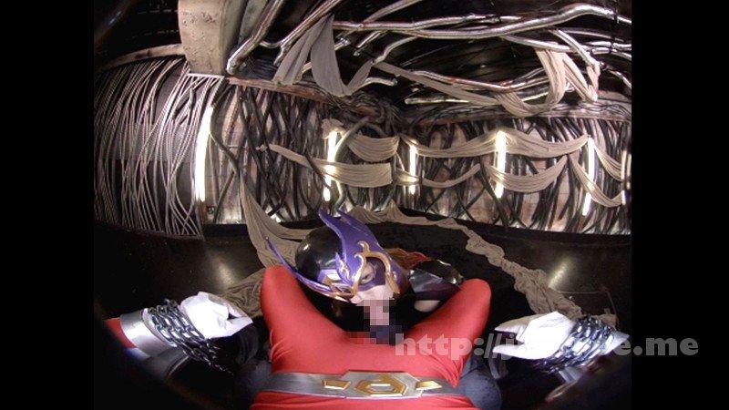 [GHVR-002] 【VR】悪の女幹部ガーベラ ヒーロー凌辱 - image GHVR-002-18 on https://javfree.me