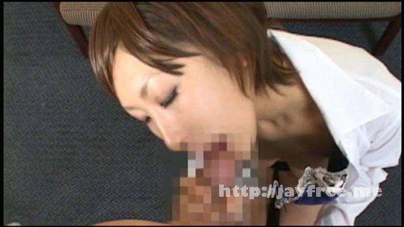 [GIGL 160] 働く奥さん GIGL