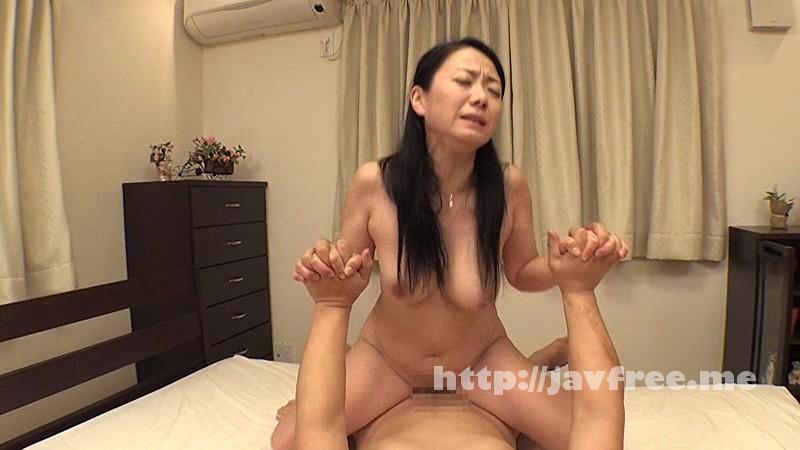 [GIGL 225] 美人奥さんの謝罪セックス イジメっ子の母親を家に呼びつけて制裁的交尾 GIGL