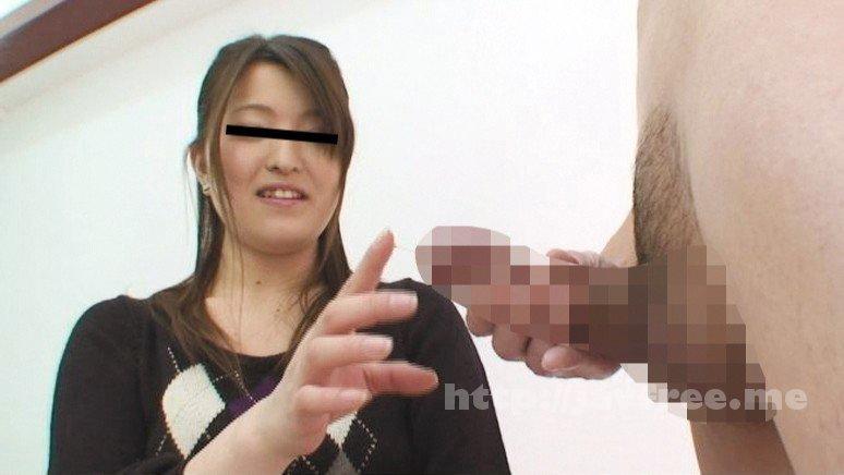 [GIGL-529] 「浮気なんて考えた事もない…」なんて強がってはみても目の前でセンズリ見せたら興奮しちゃった貞淑妻 - image GIGL-529-11 on https://javfree.me