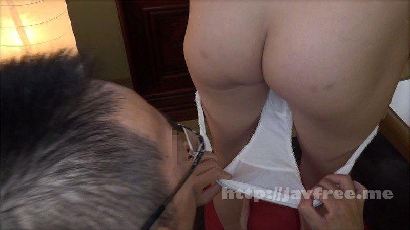 [HD][GIGL-609] 30代の清楚な人妻がこっそり稼ぐ裏バイト 下着マニアのおじさんが個人撮影のついでにハメちゃった人妻たちの恥ずかしい映像を勝手に発売!