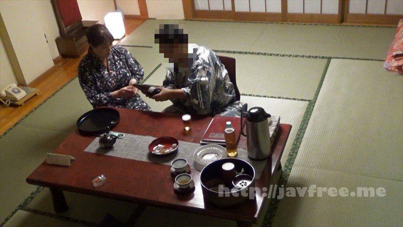 [HD][GIGL-636] 盗撮-温泉仲居-2 - image GIGL-636-1 on https://javfree.me