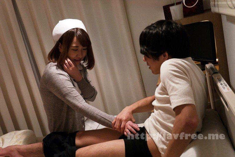 [HD][GIGL-645] 人妻看護師 真夜中の痴態3 病院内で行われている夜勤中の不倫セックス 12人4時間 - image GIGL-645-2 on https://javfree.me