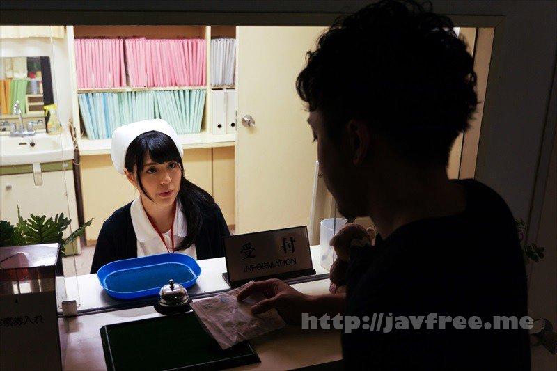 [HD][GIGL-645] 人妻看護師 真夜中の痴態3 病院内で行われている夜勤中の不倫セックス 12人4時間 - image GIGL-645-3 on https://javfree.me