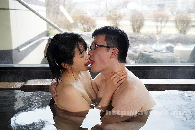[HD][GIGL-657] 混浴風呂で二人きり…濃厚なキスで欲情した母と息子の温泉密着セックス2 - image GIGL-657-1 on https://javfree.me