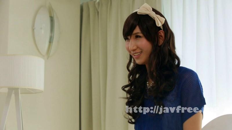 [GJDD-002] 初脱ぎ!極嬢男子! 歩夢22歳 - image GJDD-002-1 on https://javfree.me