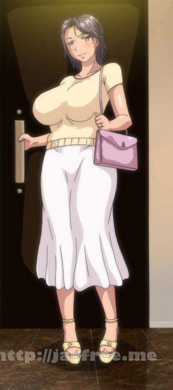 [GLOD-00105] OVA妻が綺麗になったワケ#2 - image GLOD-00105-2 on https://javfree.me