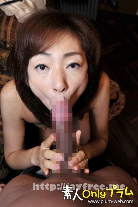 [GM 004] 雄二ゴメスloves人妻 小池絵美子 39歳 小池絵美子 GM