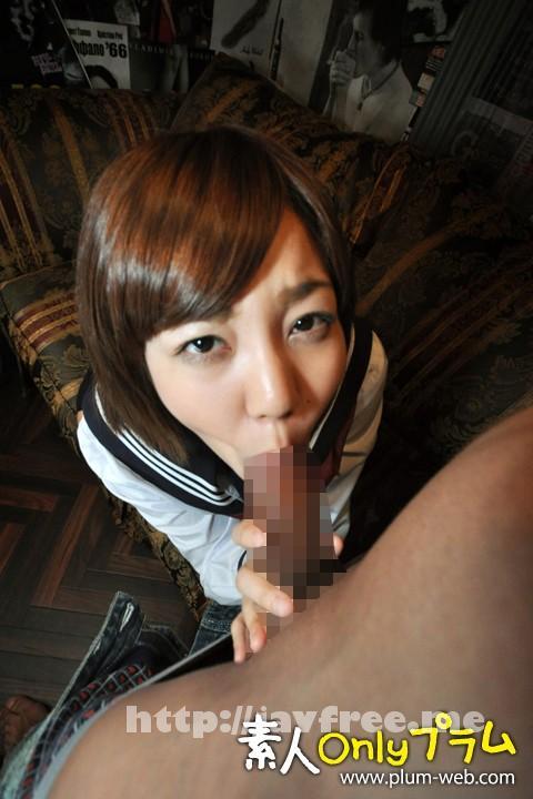 [GM-011] 雄二ゴメスloves 石原あい 18歳 - image GM-011-6 on https://javfree.me