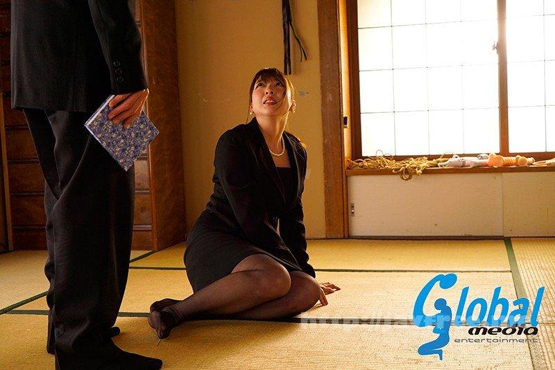 [HD][GMA-008] 緊縛調教娘 絶望の中で感じた快感と生きる意味 人間の身分を捨て隷属することを選んだ純心無垢な肉奴● かなで自由