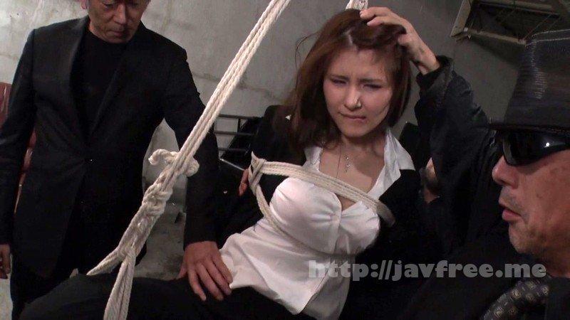 [HD][GMEM-007] 監禁!拷問!調教!絶叫!絶頂! 強●絶頂絶叫拷問調教 哀しき麻薬捜査官 拘辱アナル淫狂地獄 愛乃零