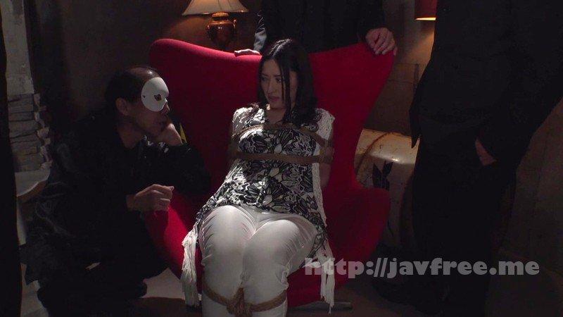 [GMEM-016] 狂気拷問研究所 The queen is goes crazy of pleasure 女王様蹂躙悶絶阿鼻地獄 紗々原ゆり - image GMEM-016-1 on https://javfree.me