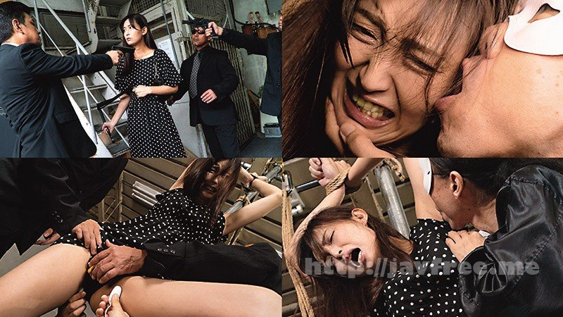 [HD][GMEM-024] 狂気拷問研究所 Climax Dirty Queen Dirty Frenzy Hell 淫覚絶頂女王様淫耐狂乱地獄 並木塔子 - image GMEM-024-1 on https://javfree.me