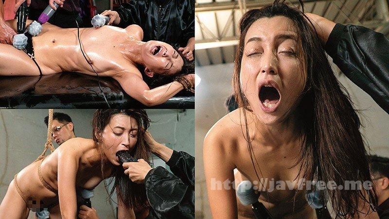 [HD][GMEM-024] 狂気拷問研究所 Climax Dirty Queen Dirty Frenzy Hell 淫覚絶頂女王様淫耐狂乱地獄 並木塔子 - image GMEM-024-5 on https://javfree.me