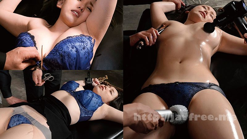 [HD][GMEM-038] ULTRA SWEET 赤貝 美人令嬢淫覚絶頂拷問 ~狂い哭く爆イキ赤貝!神秘の秘穴クレイジープッシー!!~ 田中ねね - image GMEM-038-3 on https://javfree.me