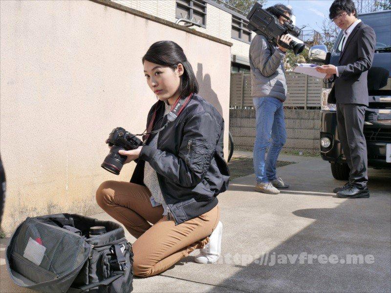 [HD][FONE-066] 爆乳ろりぃた着エロアイドル 撮影当日、電撃AV出演の巻 - image GNAX-003-2 on https://javfree.me
