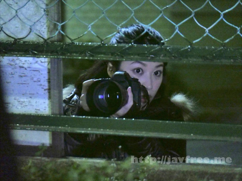 [HD][FONE-066] 爆乳ろりぃた着エロアイドル 撮影当日、電撃AV出演の巻 - image GNAX-003-4 on https://javfree.me