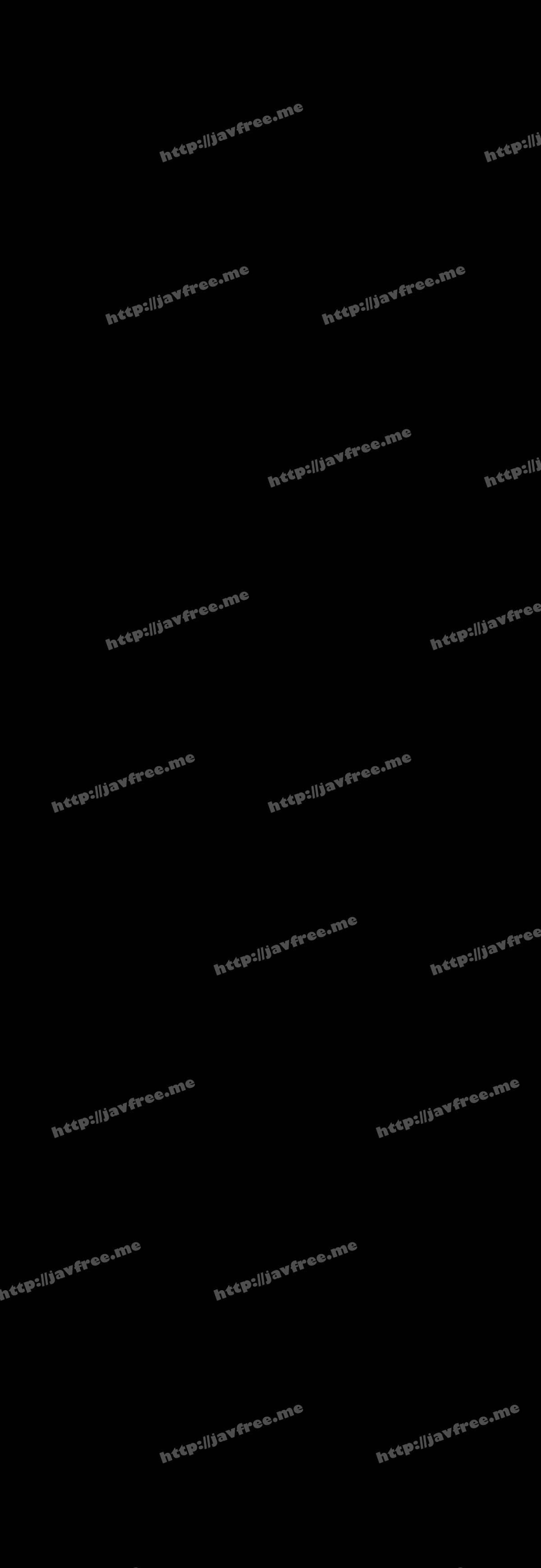 [HD][GNAX-007] 新・侵入者 凛音とうか - image GNAX-007-720p on https://javfree.me