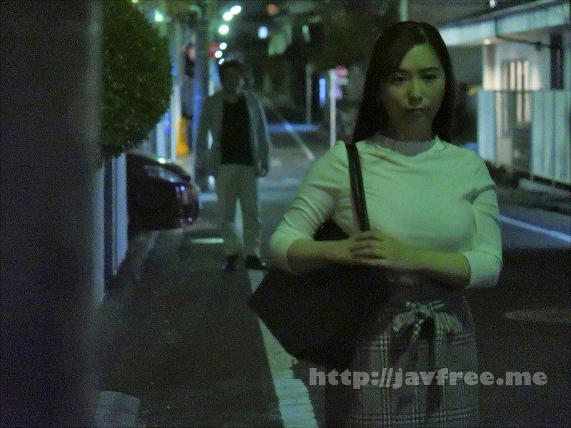 [HD][SALO-002] 美鈴女王様の調教部屋 川菜美鈴 - image GNAX-011-4 on https://javfree.me