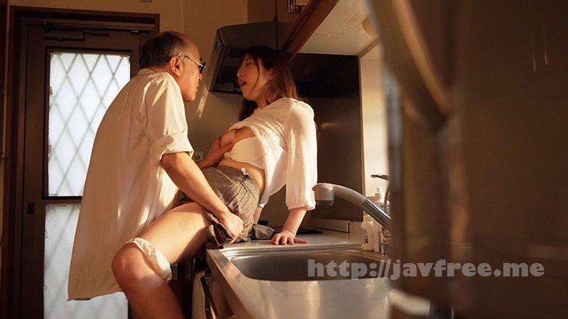 [HD][GNAX-057] 夫には絶対見せられない白昼の絶叫熟練テクニックの不妊治療師に調教された巨乳妻彩奈リナ - image GNAX-057-8 on https://javfree.me