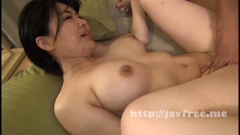 [GNE-074] 悩殺!パーフェクトボディな女たち 05 - image GNE-074-20 on https://javfree.me