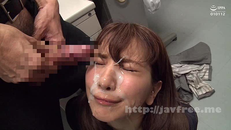 [GNE-219] 絶対的美少女の美顔に顔射 5 - image GNE-219-2 on https://javfree.me