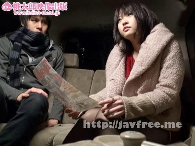 [GNP-022] TeenHunt #022 The Best!! - image GNP-022-3 on https://javfree.me