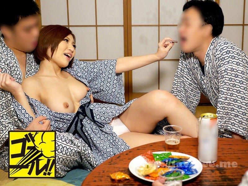 [HD][GOAL-003] 飲み会で泥酔した女子を肉便器にして中出し生姦8時間 - image GOAL-003-10 on https://javfree.me