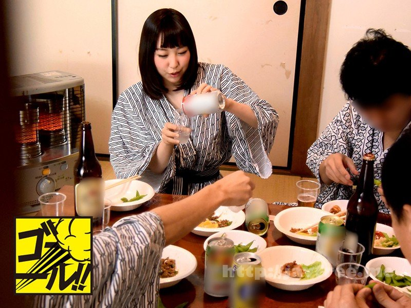 [HD][GOAL-003] 飲み会で泥酔した女子を肉便器にして中出し生姦8時間 - image GOAL-003-11 on https://javfree.me