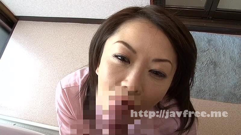 [GODR 706] 野外投稿 発情カップル猥褻映像 GODR