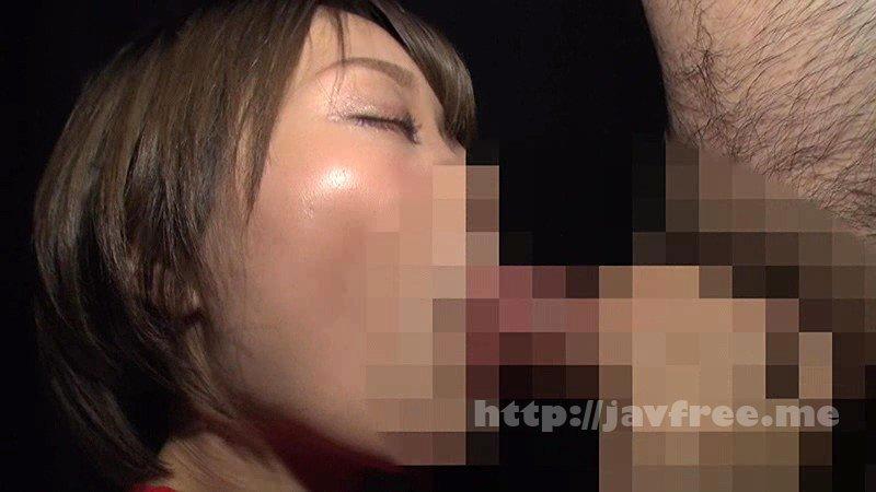 [HD][GODR-919] 「あなたのフェラチオ見せて下さい」射精の瞬間エロ笑顔のお姉さんの 上手過ぎるガチンコしゃぶり 12人 - image GODR-919-19 on https://javfree.me