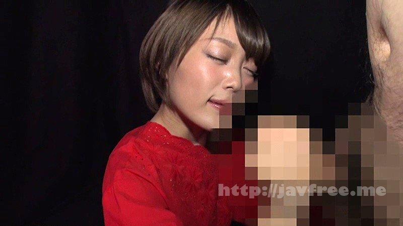 [HD][GODR-919] 「あなたのフェラチオ見せて下さい」射精の瞬間エロ笑顔のお姉さんの 上手過ぎるガチンコしゃぶり 12人 - image GODR-919-20 on https://javfree.me