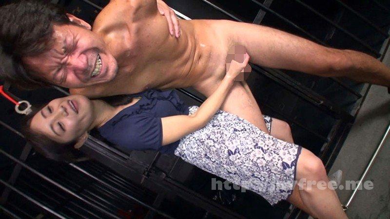 [HD][GOJU-091] 射精しても止めない!!人妻熟女の悶絶手コキ責め - image GOJU-091-20 on https://javfree.me