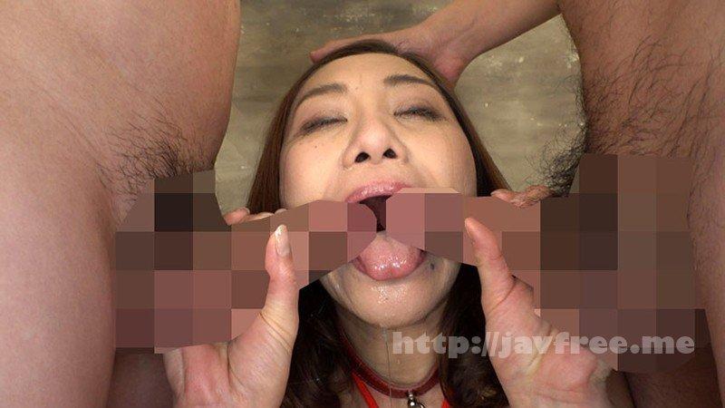 [HD][GOJU-109] 調教志願 変態人妻の敏感勃起マゾ乳首凌辱