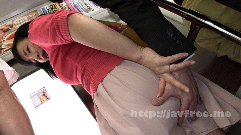 [WAVR-107] 【VR】真珠チ●ポVR 超塩対応の不感症J●がイカされまくって完全敗北! - image GOJU-161-2 on https://javfree.me