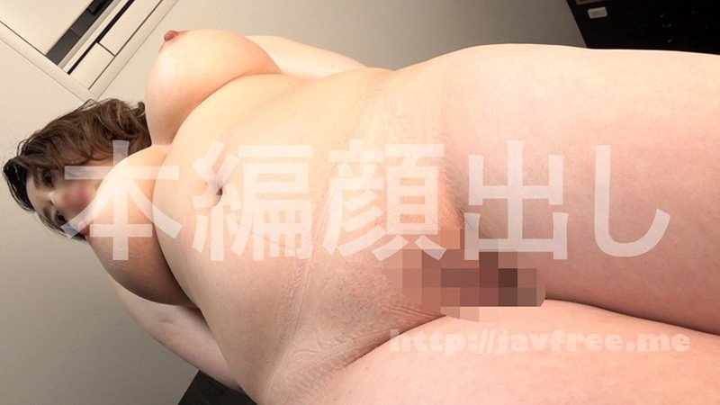 [HD][GOJU-163] 某大物芸能人Kの元愛人が衝撃のAV出演!!有名人を夢中にさせた名器を持つドスケベ美人妻! - image GOJU-163-4 on https://javfree.me