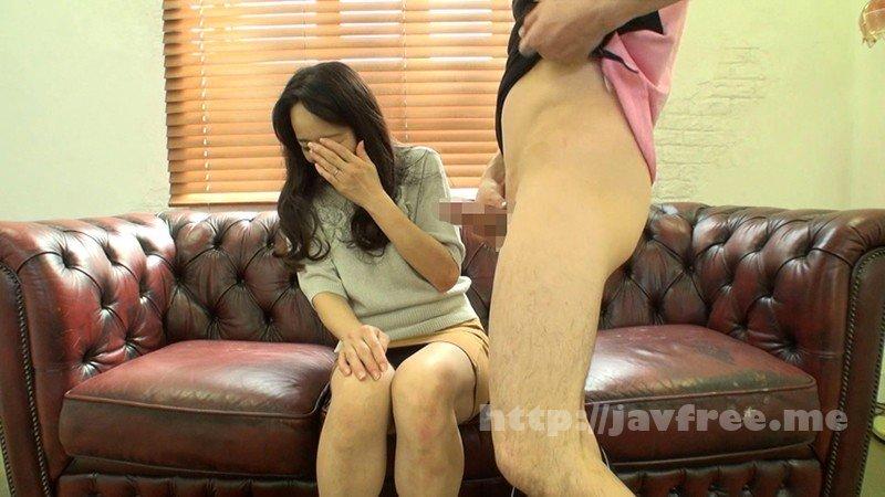 [HD][GOJU-165] 勃起チ○ポを見せつけたらスケベになった素人奥様に、そのまま精子ブッかけちゃいました!五十路妻10名 - image GOJU-165-1 on https://javfree.me