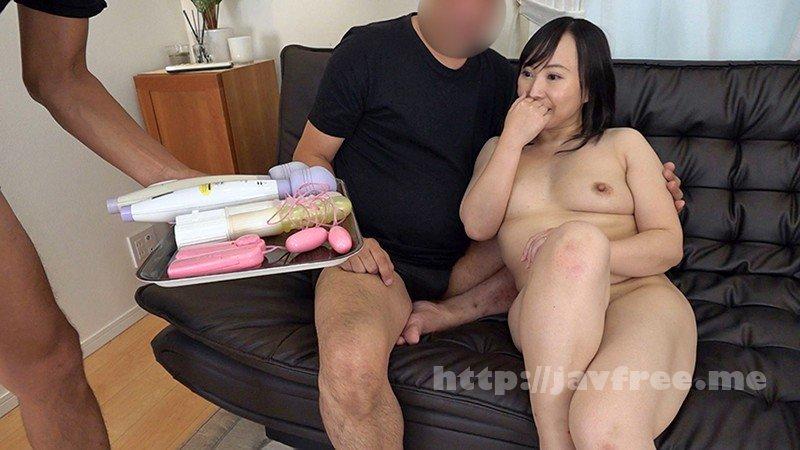 [HD][GOJU-176] 美熟女連れ込みナンパ 男ひでりの欲求不満奥様となし崩しセックスに成功! - image GOJU-176-10 on https://javfree.me