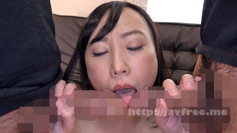 [HD][GOJU-176] 美熟女連れ込みナンパ 男ひでりの欲求不満奥様となし崩しセックスに成功! - image GOJU-176-8 on https://javfree.me