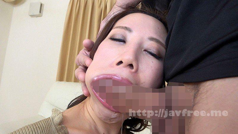 [HD][GOJU-178] 憧れのデカチンでイラマチオ志願!上下の口でイキまくる美熟女 - image GOJU-178-5 on https://javfree.me
