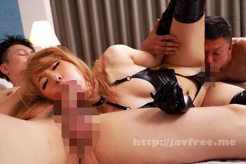 [HD][DVAJ-495] 黒パンストを穿いた美女たちBEST5時間 - image GONE-027-11 on https://javfree.me