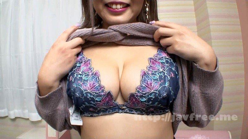 [HD][GONE-030] 素人チチダス娘5名収録 そして僕らはいつも乳が好き。露理顔ボインな彼女たち 素人チチダス総集編 - image GONE-030-7 on https://javfree.me