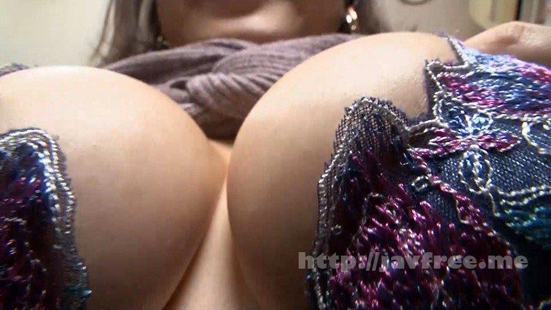 [HD][GONE-030] 素人チチダス娘5名収録 そして僕らはいつも乳が好き。露理顔ボインな彼女たち 素人チチダス総集編 - image GONE-030-8 on https://javfree.me