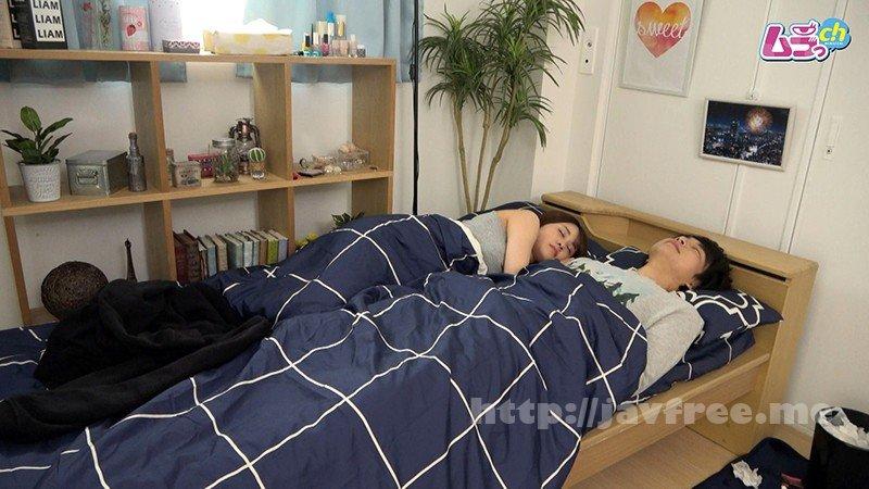 [HD][GRMR-028] カップル盗撮 性欲の強い彼女が朝から積極的に求め腰振る寝起きセックス - image GRMR-028-1 on https://javfree.me