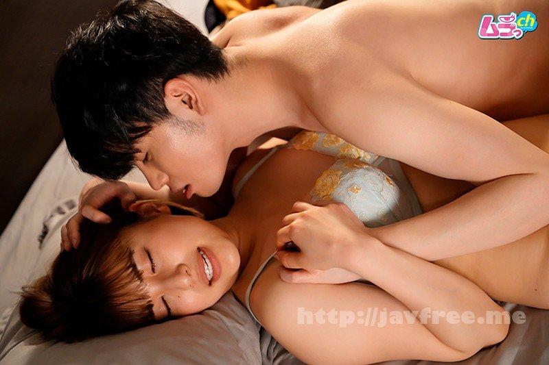 [HD][GRMR-050] 同僚の男女が女性向けAVに触発され摸倣するようにじっくり丁寧なねっとり愛撫に乱れた夜。 - image GRMR-050-10 on https://javfree.me