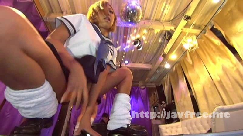 [GROO-021] groovin' 超ミニスカ女子校生 パンチラDISCO2 - image GROO-021-10 on /